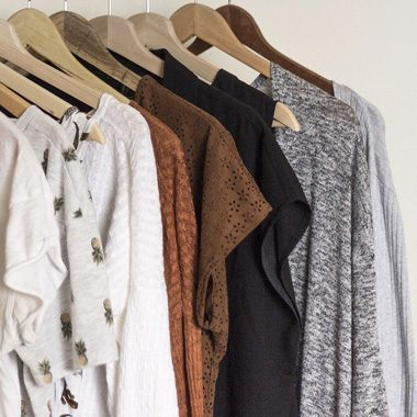pakaian-wanita-2-square